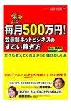 500mann